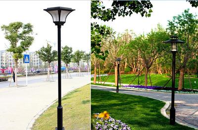 光伏逆变器,控制器,太阳能电池   太阳能路灯系列,草坪景观灯