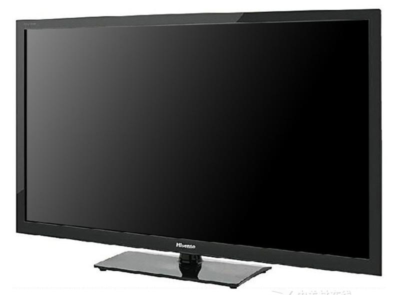 【 交口华美电器城】999元秒杀原价1399元32寸海信电视一台!